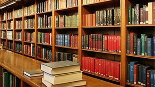تمهیدات کتابخانه های گلستان برای روزهای کرونایی