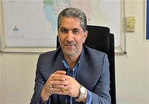 نماینده گرگان رئیس هیئت تحقیق و تفحص از شرکت دخانیات ایران شد