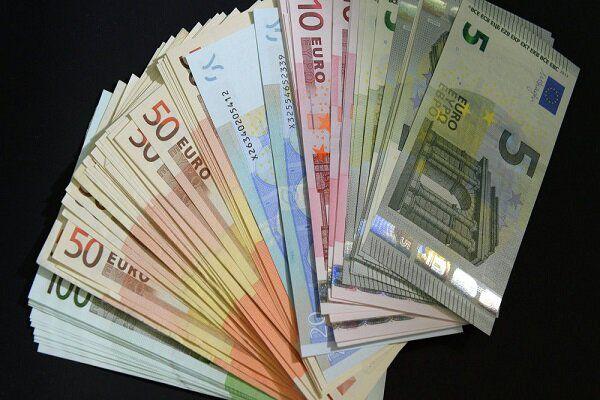 نرخ ارزهای دولتی اعلام شد/  نرخ دلار ثابت ماند