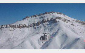 هویت جسد 2 کوهنورد دیگر در اشترانکوه مشخص شد(+اسامی)