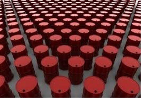 پیشبینی رشد ۱.۳ میلیون بشکهای تقاضای روزانه نفت جهان در ۲۰۲۰