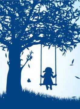 مهم ترین عامل بروز خلاقیت کودکان / نیاز اساسی در مراحل رشد کودک بازی کردن است