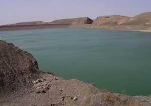 آبگیری بیش از ۱۲۰ میلیون متر مکعب سدهای گلستان