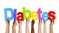 انسولین موردنیاز بیماران دیابتی از طریق معاونت غذا و دارو تامین و توزیع خواهد شد