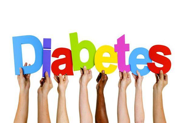 هفده گیاه دارویی که دیابت را به زانو در میآورند!