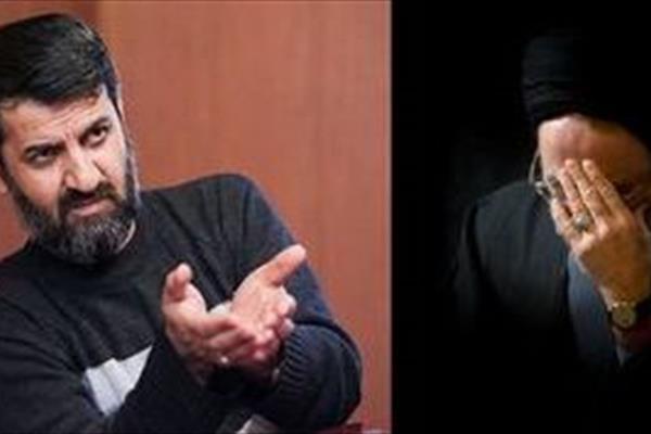 نامه جنجالی رئیس دولت اصلاحات درباره بدحجابها +عکس