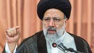 فیلم/ روایت حجتالسلام رئیسی از ارتباط رونق و امنیت اقتصادی