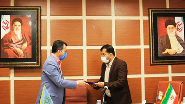 سنددار شدن رایگان ۴۰ هزار واحد مسکونی مددجویان کمیته امداد در گلستان