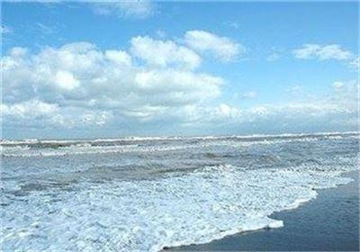 طرح جامع مدیریت یکپارچه مناطق ساحلی کشور در گلستان اجرا شد
