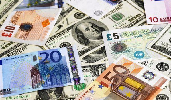 جزئیات قیمت رسمی ۴۷ ارز/ افزایش نرخ ۲۸ ارز