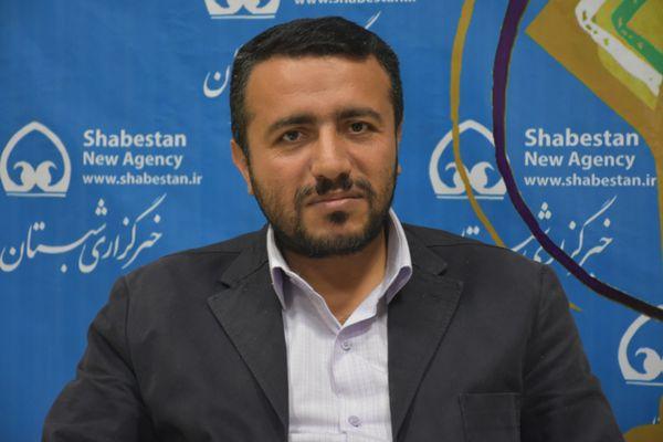 برنامه های دهه کرامت کانون های مساجد گلستان اعلام شد