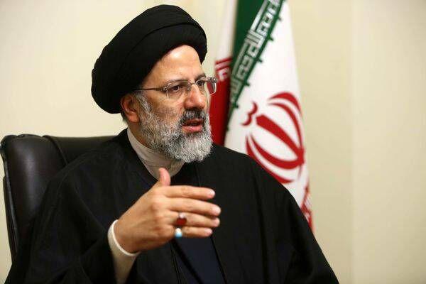 فیلم/ حجتالاسلام رئیسی: امنیت اقتصادی در گرو مبارزه با فساد است