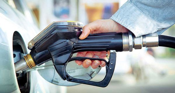 ثبت نام کارت سوخت از روز دوشنبه ۵ آذر فعال میشود