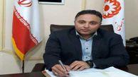 توانمندسازی افراد مناطق محروم گلستان از طریق پایگاه های خدمات اجتماعی