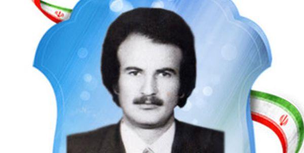 شهدای فجرآفرین/ تنها شهید ترکمن انقلاب «جانعلی کاسب»: به آغوش اسلام عزیز بیایید