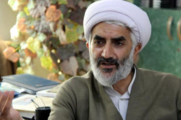 فراخوان جشنواره رسانهای «چله انقلاب» در استان گلستان منتشر شد
