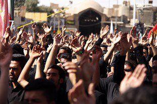 ثبت بیش از 1680 هیئت مذهبی در استان گلستان/ روزی به نام هیئتهای مذهبی در تقویم ثبت شود