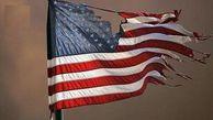 تجلی شاخصههای عقبماندگی در آمریکا