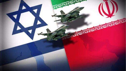 عکس نوشت/ روزگار اسرائیل هر روز تیره تر از دیروز
