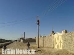 لزوم پاسخگویی شرکت برق آق قلا به شهروندان