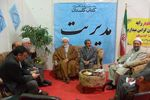 بزرگترین رویداد فرهنگی استان گلستان امسال برگزار نمی شود