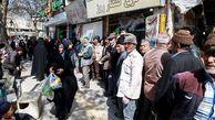 آشفتگی در بازار توزیع کالاهای اساسی گلستان / جریمه ۶۵ میلیاردی برای واحدهای صنفی متخلف
