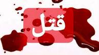 همدستی مادر و پسر برای قتل مرد گلستانی