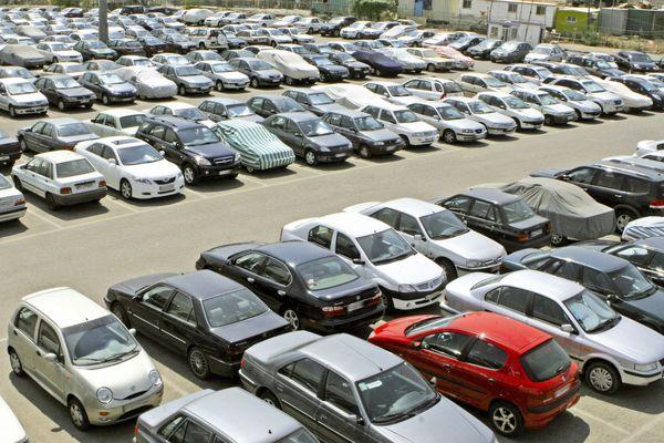 قیمت خودرو تا ۷۰ درصد افزایش مییابد؟